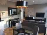Photo of Elegant Living Apartments