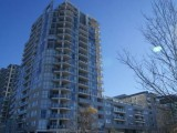 Photo of CityStyle Executive Apartments