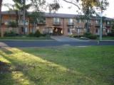 Photo of Tallarook Motor Inn