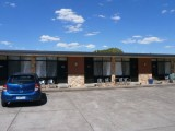Photo of Avenue Motel
