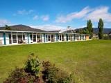 Photo of Riverfront Motel & Villas