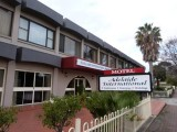 Photo of Adelaide International Motel