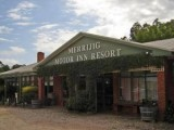 Photo of Merrijig Motor Inn