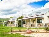 Photo of Barossa Vineyard Cottages