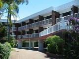 Photo of Estuary Motor Inn & Apartments