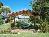 Photo of Johnstone's on Oxley Bed & Breakfast