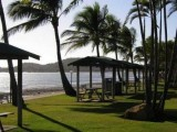 Photo of BIG4 Bowen Coral Coast Beachfront Holiday Park
