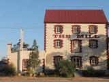 Photo of Flinders Ranges Motel - The Mill