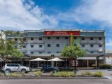 Photo of Townsville Central Hotel