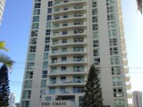 Photo of The Crest Apartments