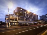 Photo of Novotel Sydney Manly Pacific