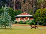 Photo of Karri Valley Chalets