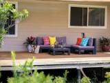 Photo of Blue Wren Cottage
