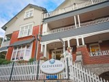 Photo of Glenferrie Lodge