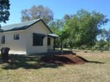 Photo of Jamel Lodge