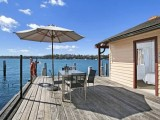 Photo of Studio Birch & Boathouse