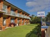 Photo of Shelly Beach Motel