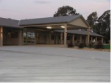 Photo of Murray Valley Motel