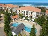 Photo of The Sands Resort at Yamba