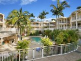 Photo of Macquarie Lodge Noosa Heads