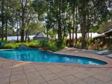 Photo of Quality Inn Margaret River