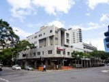 Photo of Base Brisbane Uptown