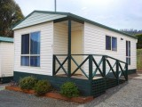 Photo of Discovery Holiday Parks - Mornington Hobart