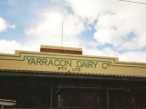 Photo of The Old Yarragon Dairy