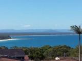 Photo of Bay Gardens Retreat Vincentia