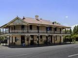 Photo of Royal Hotel Mandurama
