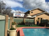 Photo of Albury Allawa Motor Inn