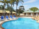 Photo of Pinjarra Resort