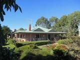 Photo of Fernside Strathbogie - Rejuvenate Stays