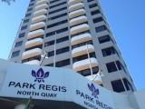 Photo of Park Regis North Quay