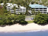 Photo of Roydon Beachfront Apartments