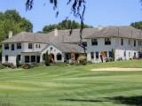Photo of Dormie House