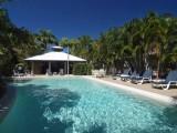 Photo of Trinity Beach Club Holiday Apartments