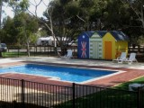 Photo of BIG4 Port Willunga Tourist Park
