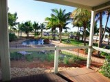 Photo of Exmouth Cape Holiday Park