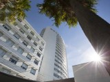 Photo of Novotel Sydney Olympic Park