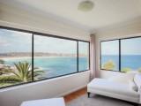 Photo of Ultimate Bondi Escape #2 - A Bondi Beach Holiday Home