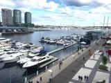 Photo of Harbour Escape Apartments