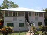 Photo of Daggoombah Holiday Home Magnetic Island