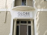 Photo of Globe Apartments