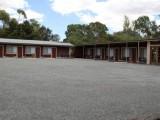 Photo of Auburn Shiraz Motel