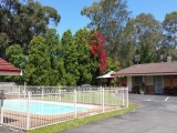 Photo of Central Coast Motel