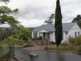 Photo of Panorama Estate