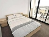 Photo of Redfern Self-Contained One-Bedroom Apartment (17.02RED)