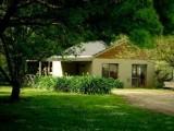 Photo of Stony Creek Cottages