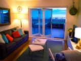 Photo of Cottesloe Sakura Blue Apartment